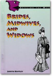 cover_brides_sm