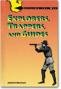cover_explorers_sm