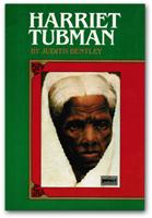 cover_tubman_sm