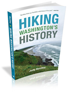 hiking-washingtons-history-book